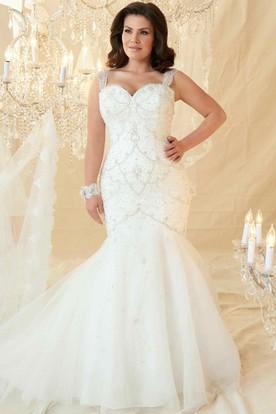 Plus Size Bridesmaid Dresses Winnipeg Ucenter Dress