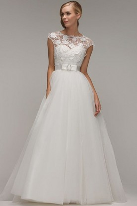 What Does Cocktail Dress Mean For Men Ucenter Dress