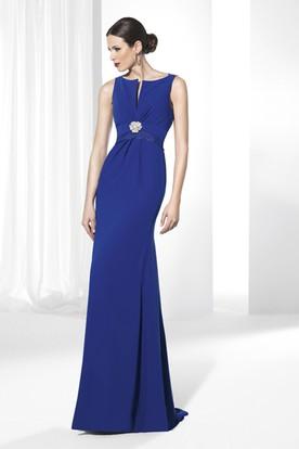Prom Dress Places In Richmond Va Ucenter Dress