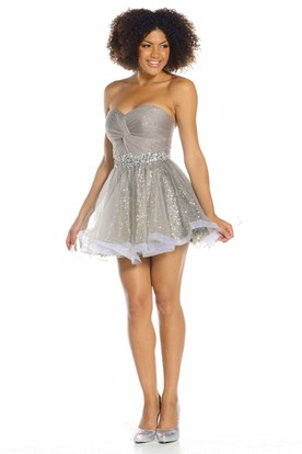 Junior Semi Formal Dresses  Affordable Junior Dresses