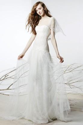 c7fb739c18 Prom Dress Consignment Stores Dallas