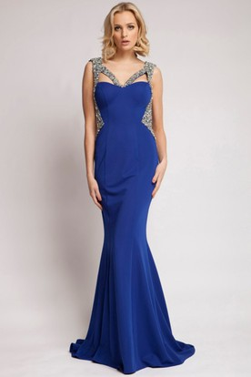 Formal Dress For Rent In Cebu City Ucenter Dress