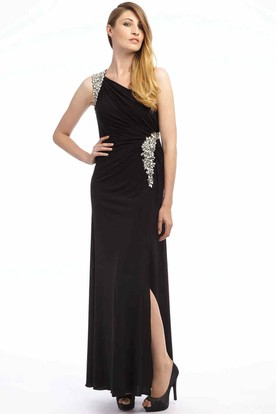 Formal Dress Stores In Wilmington Nc - Ucenter Dress