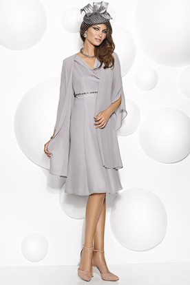 Cocktail Dresses for Older Women  Women&39s Cocktail Dresses ...