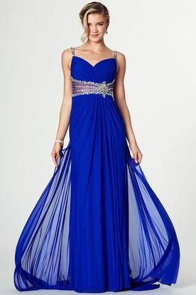 prom dresses memphis tn