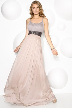 Prom Dress Rentals In Ogden Utah Ucenter Dress