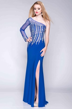Formal Dresses In Murfreesboro Tn Ucenter Dress