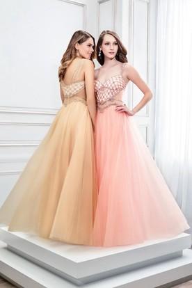 Prom Dress Meme