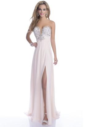B g prom dresses 90