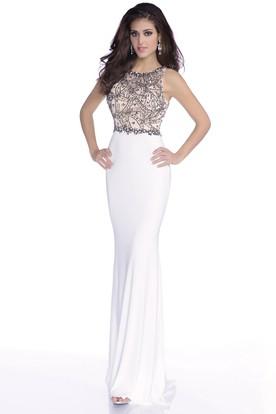 Formal Dress Online Shop Indonesia  Ucenter Dress