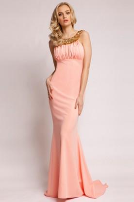 Columbia South Carolina Prom Dress Stores Ucenter Dress