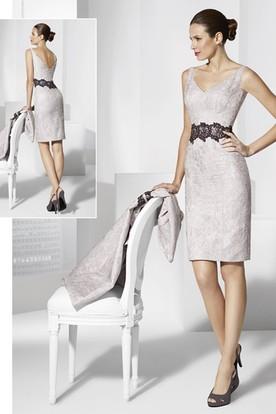 a0ce4a1fcd Italian Evening Dresses Online Shopping