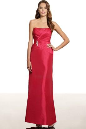 Formal Dress Stores Portland Oregon - Ucenter Dress