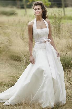 Prom Dresses In Taunton Ma