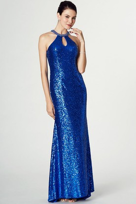 Formal Dress Stores Orlando Fl 75