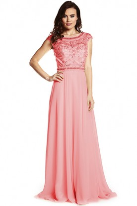 4aa2349d760 Prom Dress Colors For Redheads