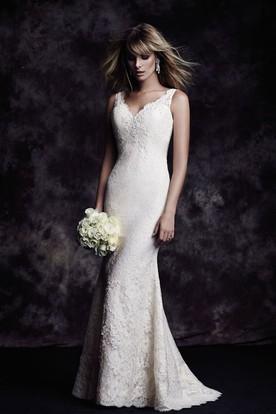 Celebrity Prom Dresses Cannock Ucenter Dress