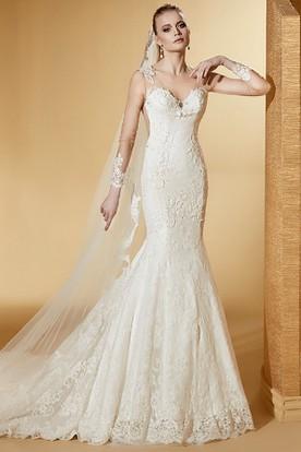 Macys Evening Gowns