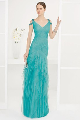 Evening Dresses Kohls | UCenter Dress
