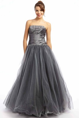I Dream Prom Dresses Reviews | UCenter Dress