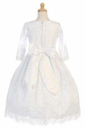 Prom dresses near olathe ks