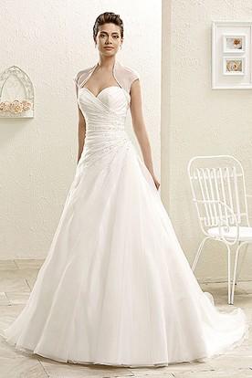63c8f90768 Elder Beerman Formal Dresses
