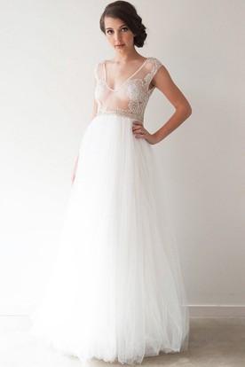 Prom dresses in nova scotia