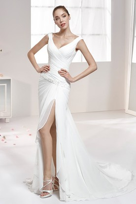 Wedding Dresses Under 100 Cheap Wedding Dresses UCenter Dress - Wedding Dress 100