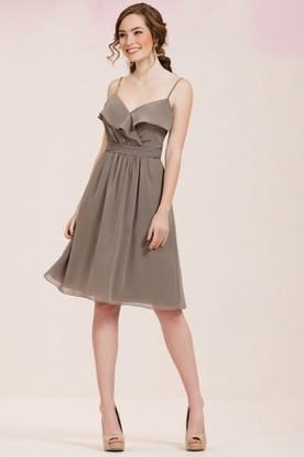 Used Prom Dresses Longview Tx Ucenter Dress