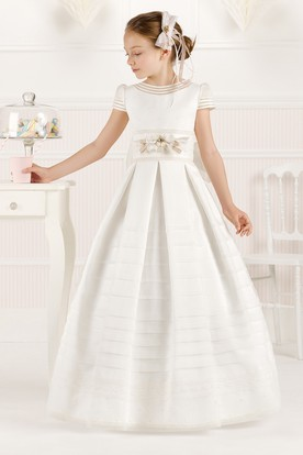 Small Prom Dresses for Girls