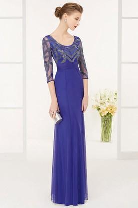 Prom Dress For Rent Quezon City