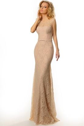 77731fbb604 Evening Dresses In Dar Es Salaam
