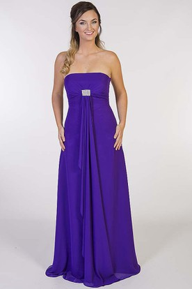 Mirmaid JCPenney Prom Dresses Style