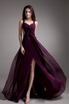 Skyrim Sexy Evening Dress Cbbe | UCenter Dress