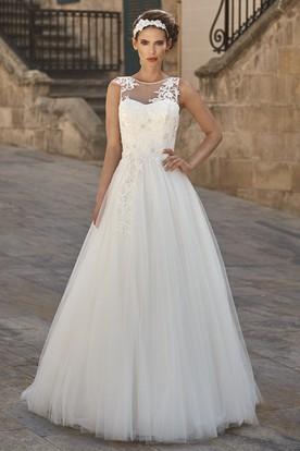 6270733c87c Prom Dresses At Polaris Mall