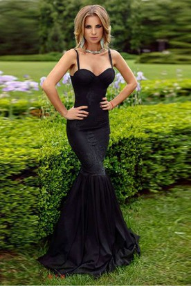 4d33f8bd83 Formal Dresses For Girls With Big Boobs