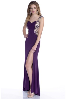Where To Find Prom Dresses In Columbia Sc Ucenter Dress
