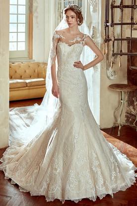 Rental Wedding Dresses In Dayton Ohio