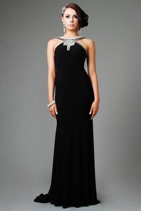 Prom Dresses In Murfreesboro Tn Ucenter Dress