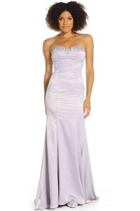 Camo Prom Dresses In Tulsa Ok Ucenter Dress