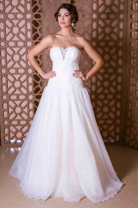 d46c72372bf Agaci Formal Dresses