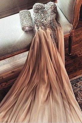 593f7c3631b Drop Dead Gorgeous Prom Dresses