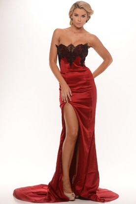 a3991b1eea21 Evening Dresses Central Coast Nsw | UCenter Dress