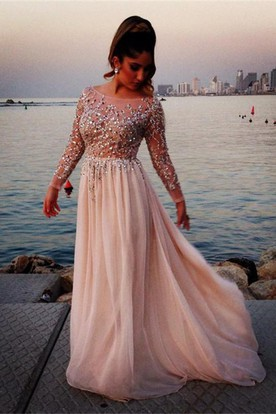 Plus Size Prom Dresses In San Antonio Tx | UCenter Dress