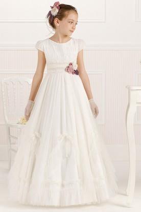 Formal Dresses In Fort Wayne Indiana Ucenter Dress