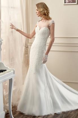Prom Dresses Wichita Kansas Ucenter Dress