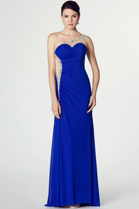 huge selection of outlet store biggest discount Formal Evening Dresses For Hire Cape Town   UCenter Dress