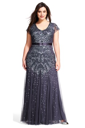 Plus Size Bridesmaid Dresses Houston Tx | UCenter Dress