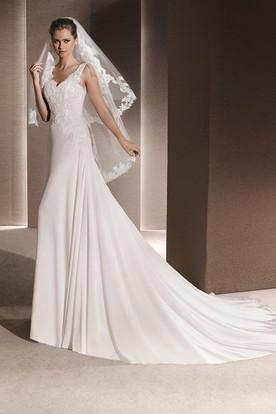 Used Prom Dresses Spokane Wa  Ucenter Dress