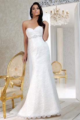 Formal Dress Stores In Tulsa Ok Ucenter Dress